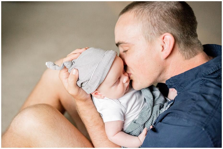 Oviedo Florida Family and Newborn Photographer 9