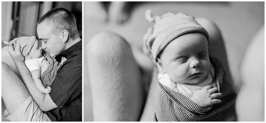 Oviedo Florida Family and Newborn Photographer 7