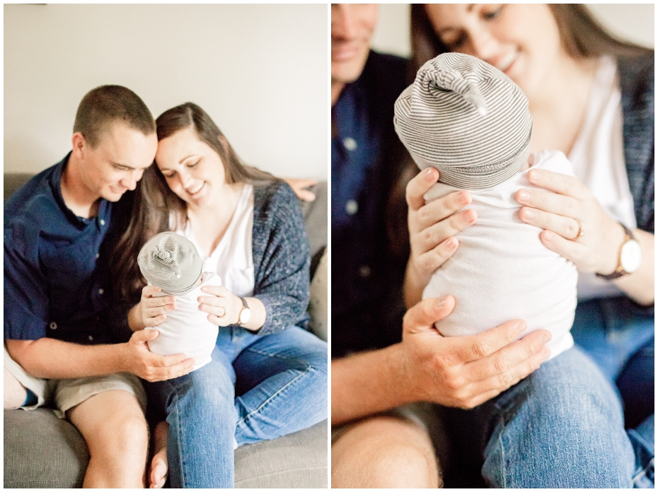 Oviedo Florida Family and Newborn Photographer 12