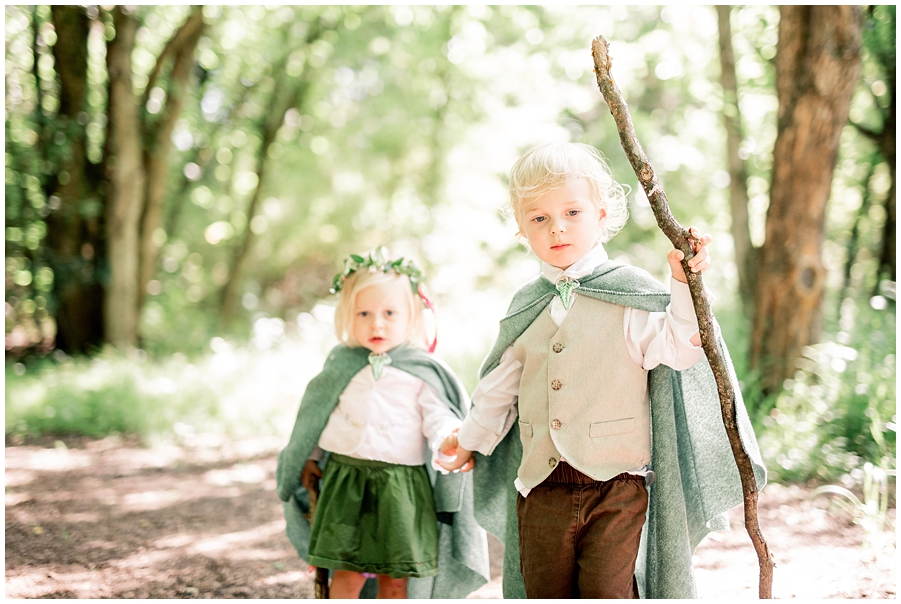 Orlando Florida Family and Newborn Photographer 36