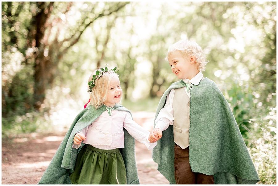 Orlando Florida Family and Newborn Photographer 46