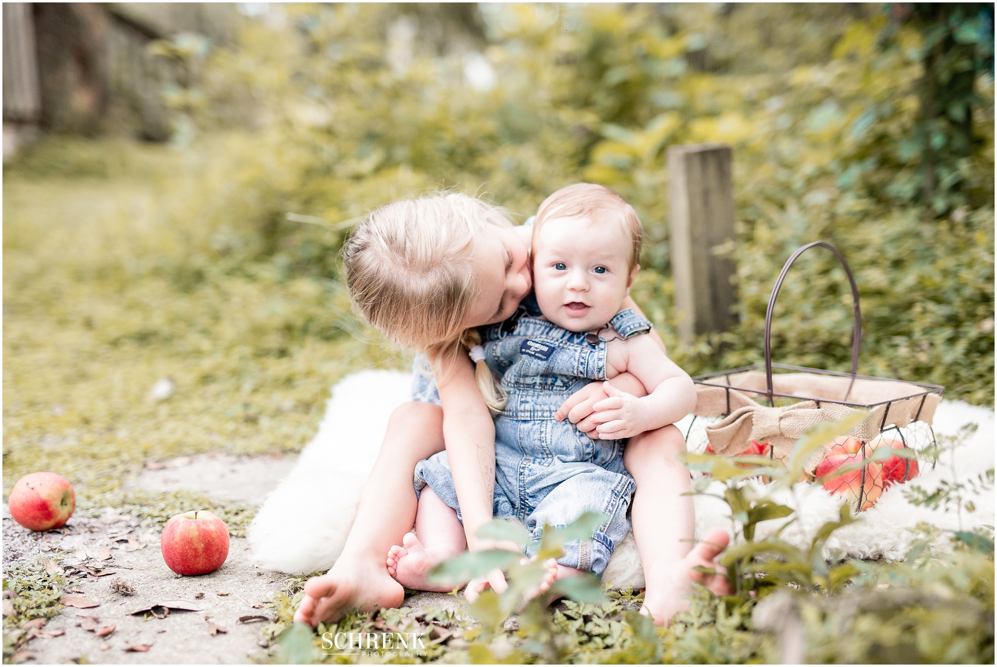 Schrenk Photography Ovievo, Orlando, and Winter Park Family and Newborn Photographer 43