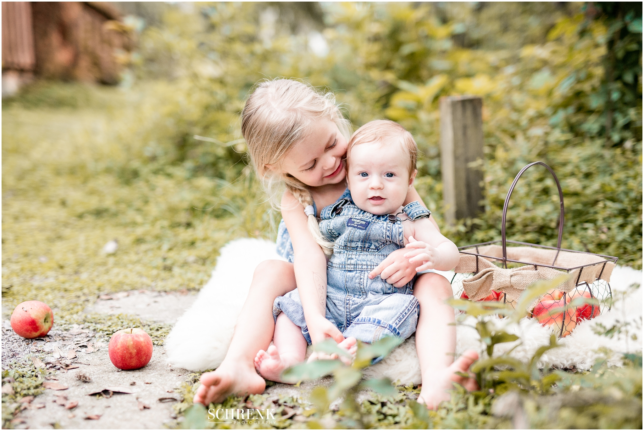 Schrenk Photography Ovievo, Orlando, and Winter Park Family and Newborn Photographer 40