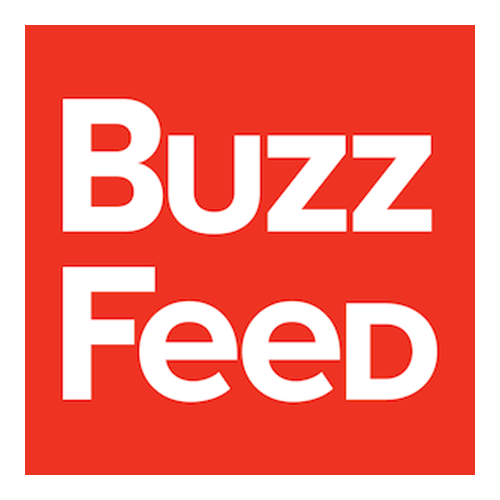 buzzfeed-square.png