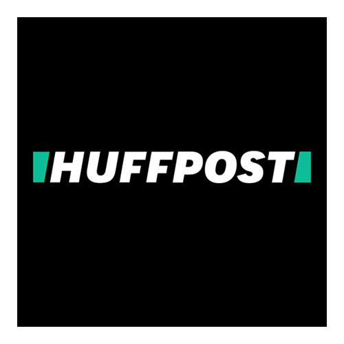 huffpost-square.png