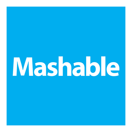 mashable-square.png