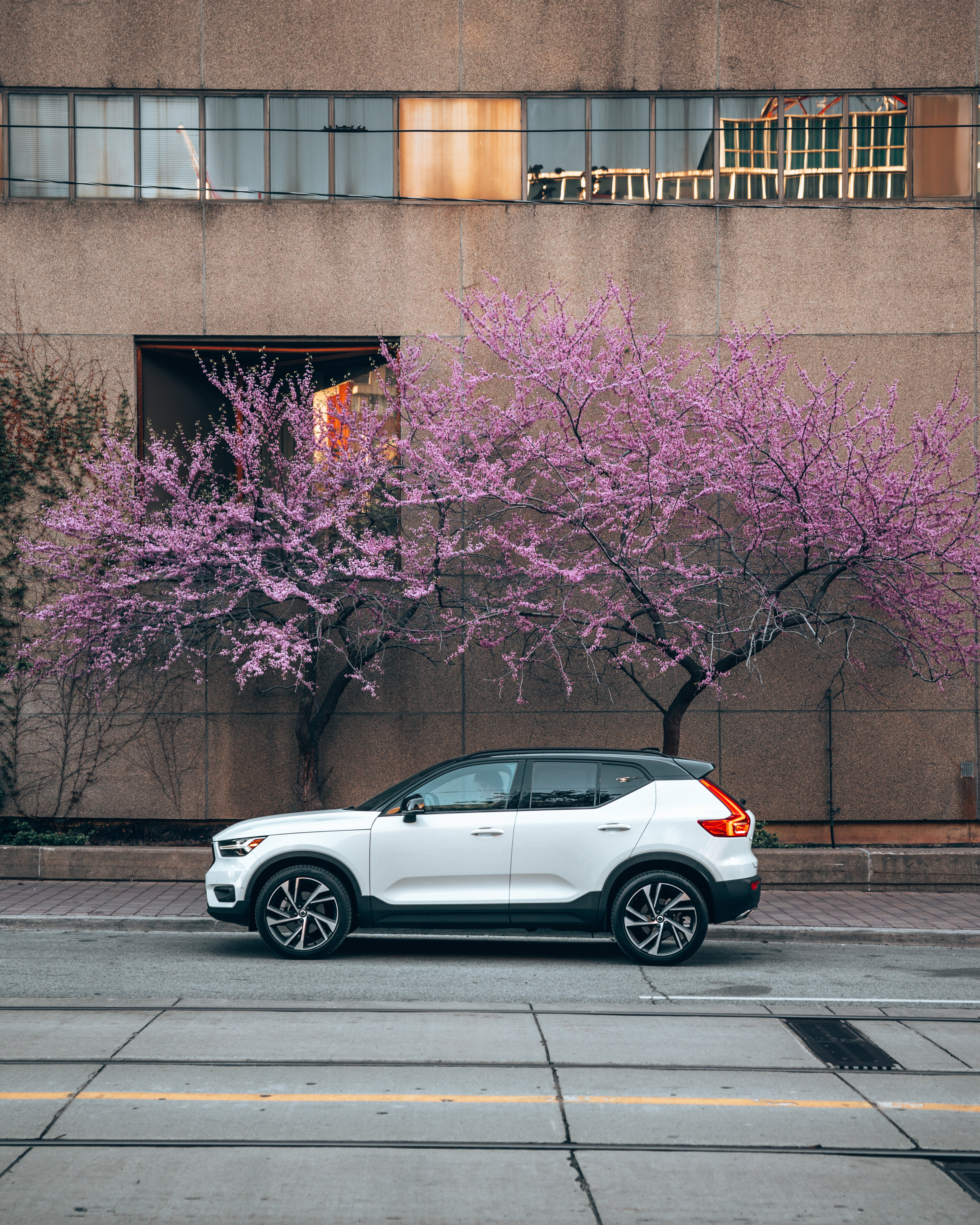 Volvo_XC40-DownTown (1 of 34).jpg