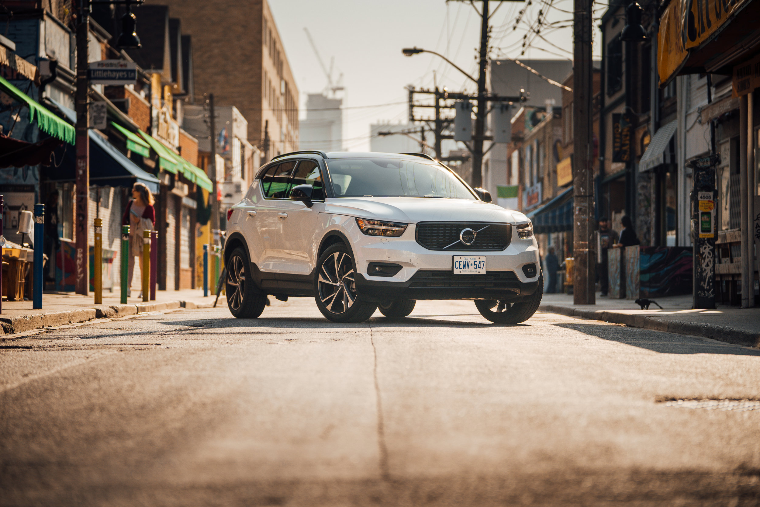 Volvo_XC40-DownTown (29 of 34).jpg