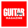 guitarworld.png