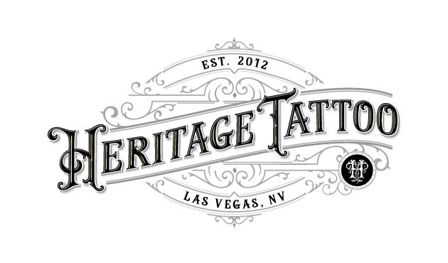 HeritageTattooLV-siteLogo-1.jpg