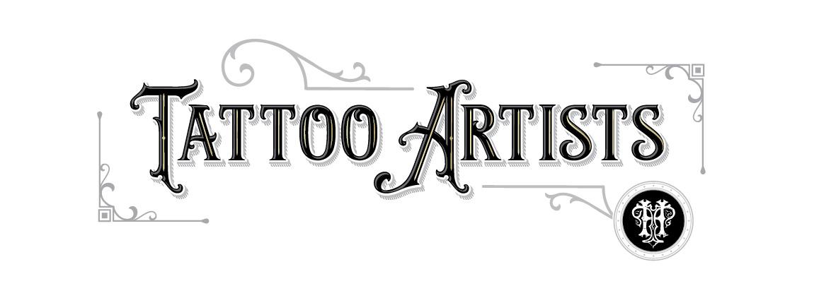 ArtistsBanner-05.jpg