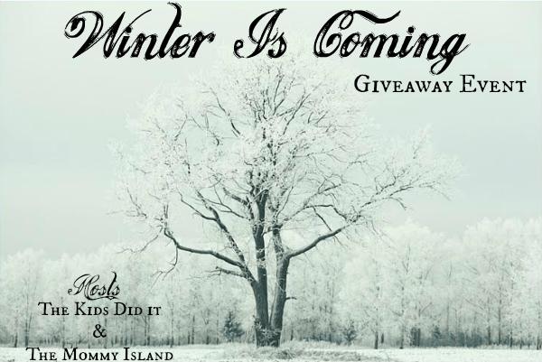 winteriscomingbutton-2.png