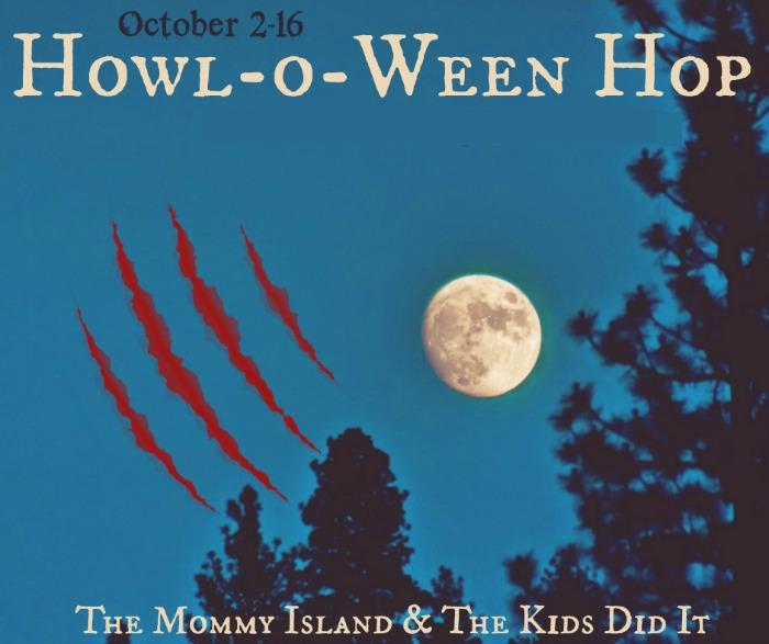 Howl-O-Ween Hop.jpg
