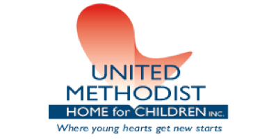 methodist home