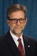 Rev. Dr. Steve Manskar is the leading John Wesley expert in America for the United Methodist Church.