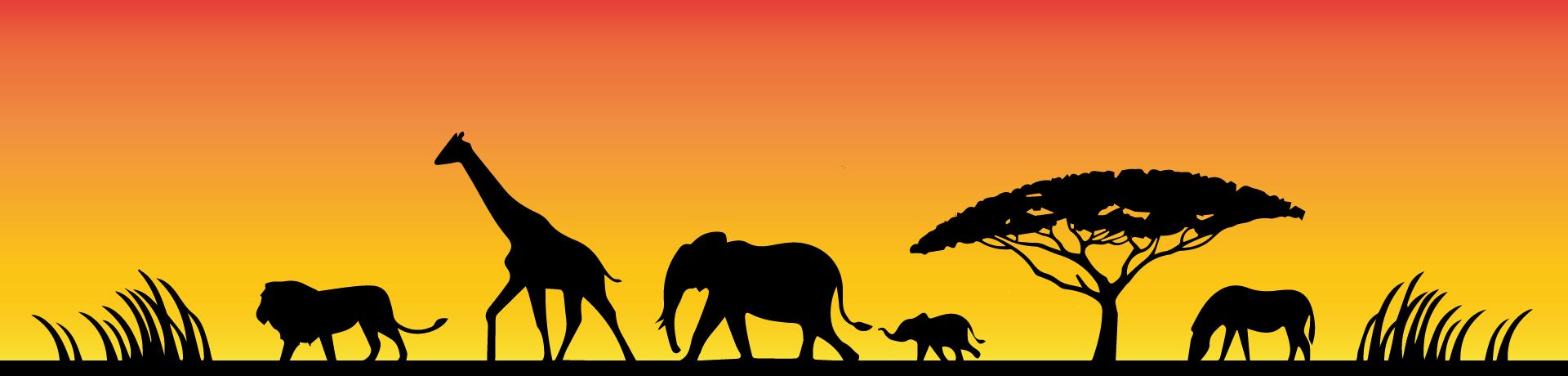 Image result for the big five banner