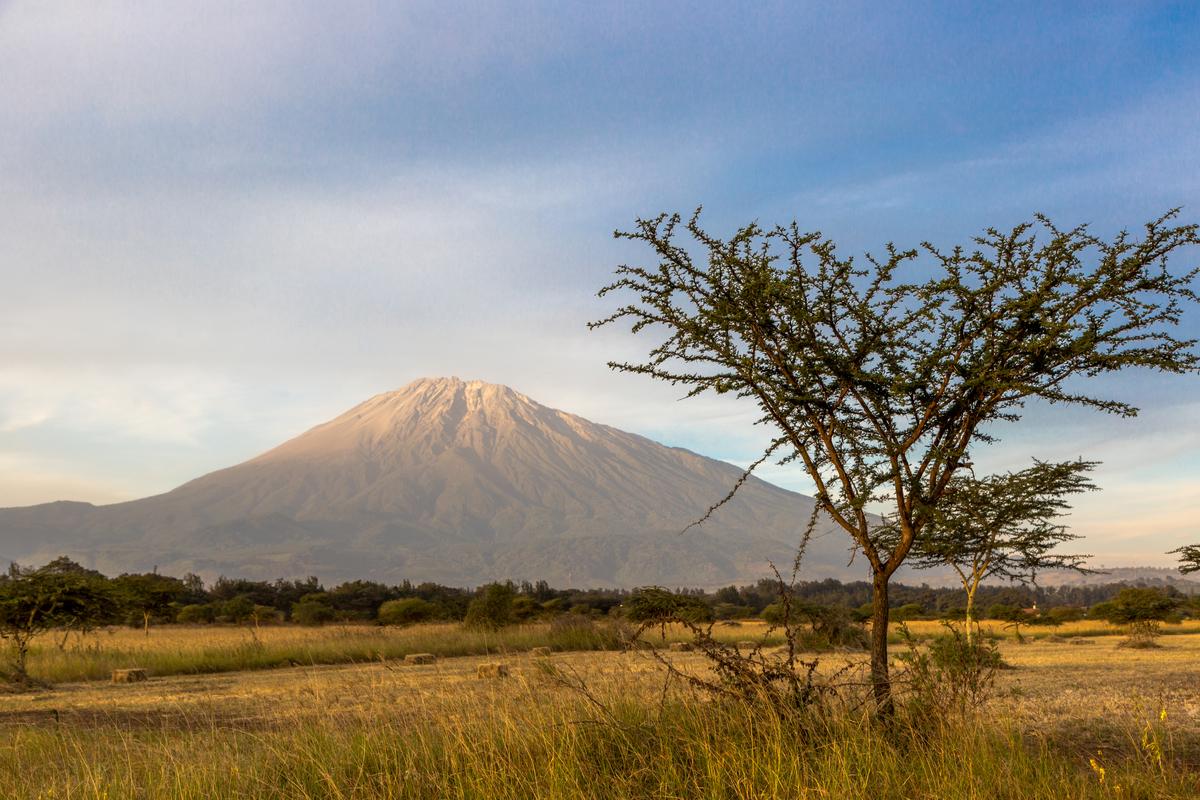Mt-Meru.jpg