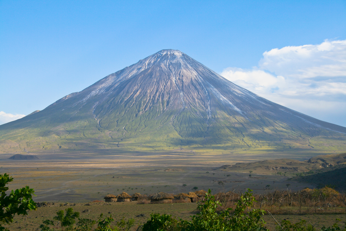 Mt-Lengai.jpg