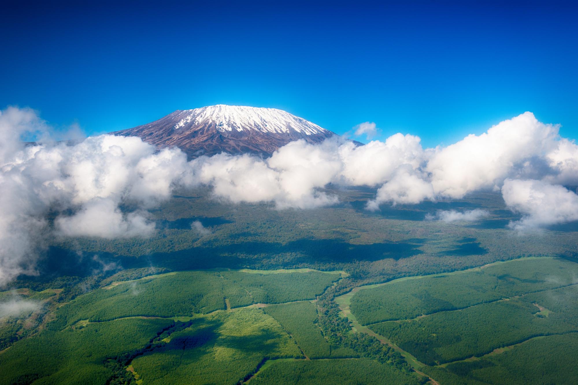 Mt-Kiliminjaro -1.jpg