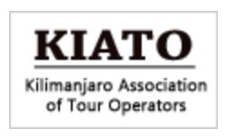 Kiato-Logo.png