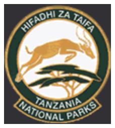 Tanzania-NP-Logo.png