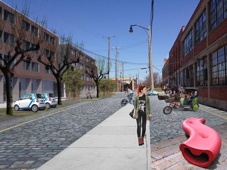 streetlife_icon.jpg