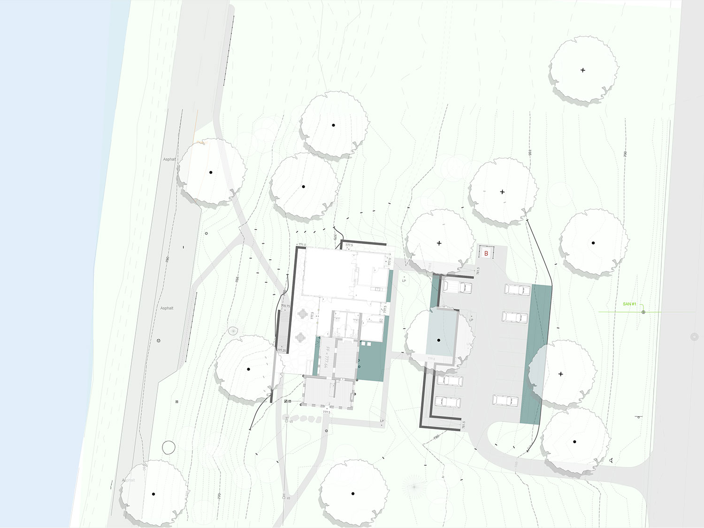site_plan_01.jpg
