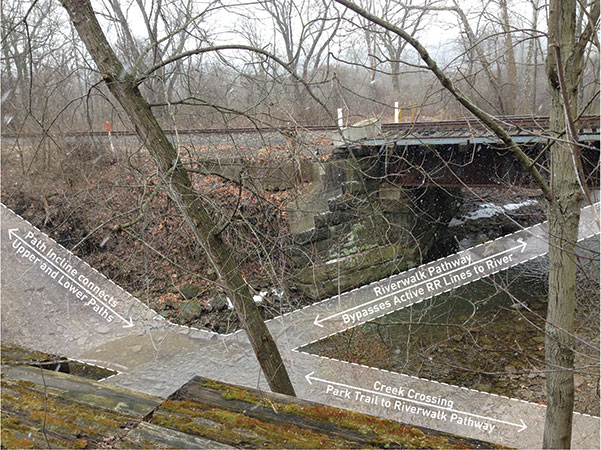 bridge_underpass.jpg