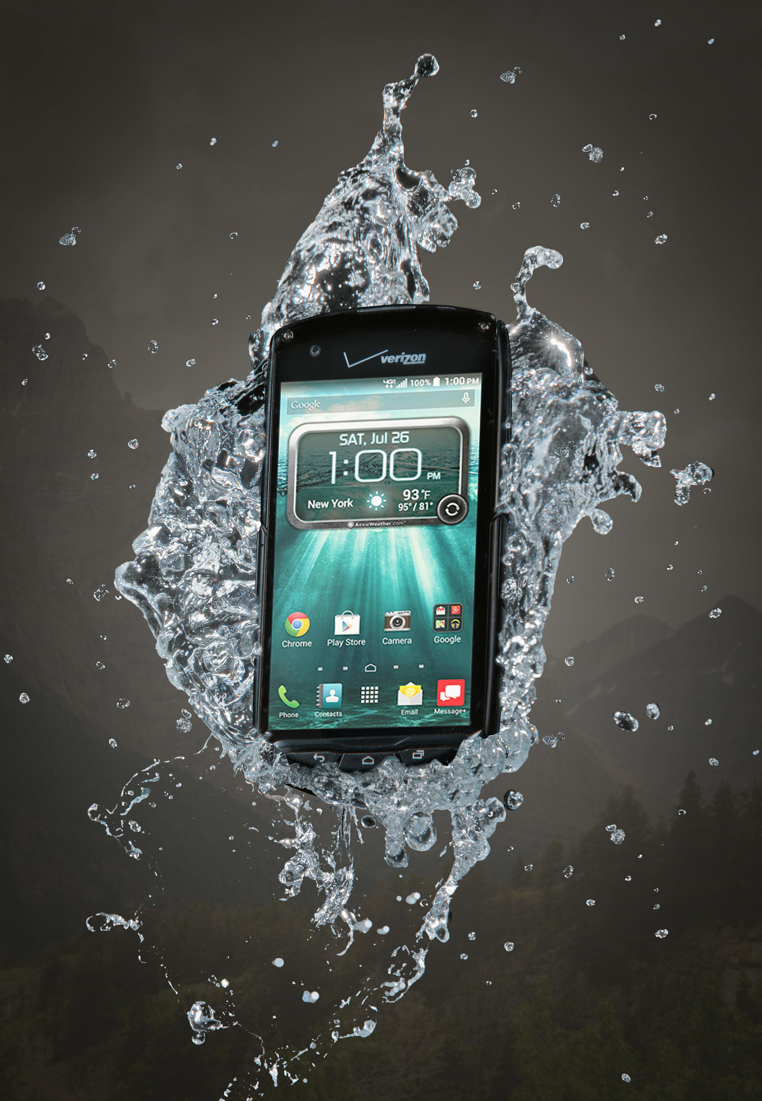 Kyocera Splash.jpg