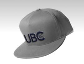 GRAY UBC LogoHAt $15 -