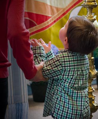 child-eucharist.jpg