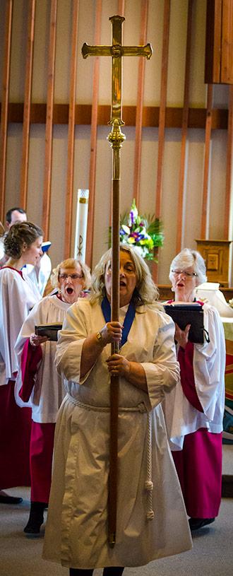 worship-cross.jpg