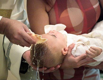 baptism-infant.jpg