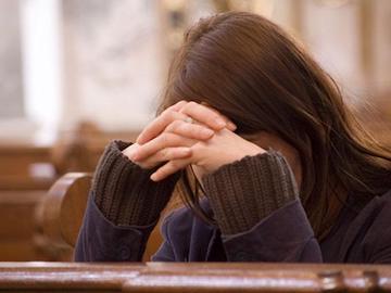 Church_Prayer.jpg