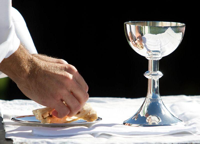 eucharist-said.jpg