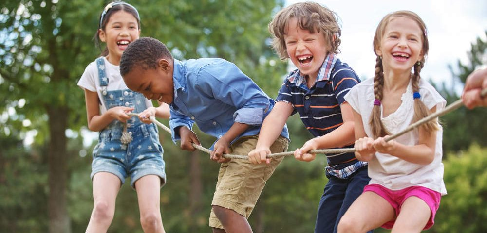 Four-Benefits-of-Summer-Camp-for-Special-Needs-Children-1000x480.jpg