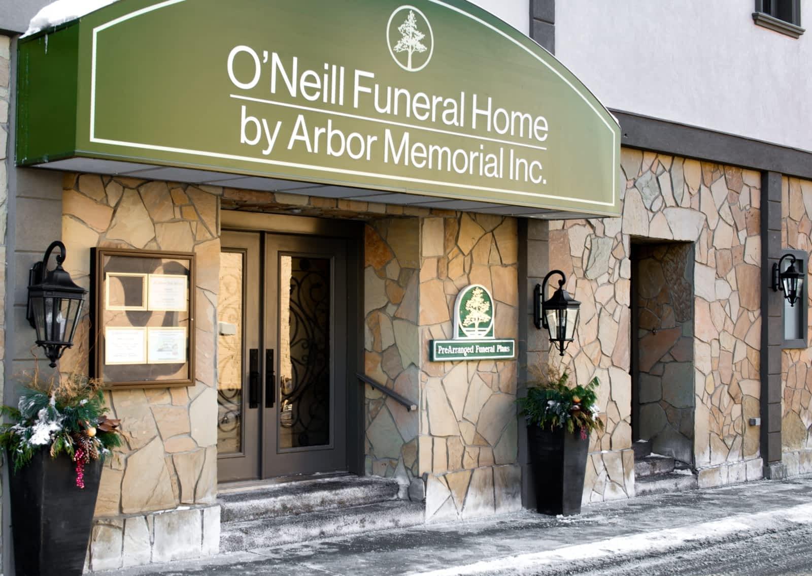o-neill-funeral-home-1.jpg