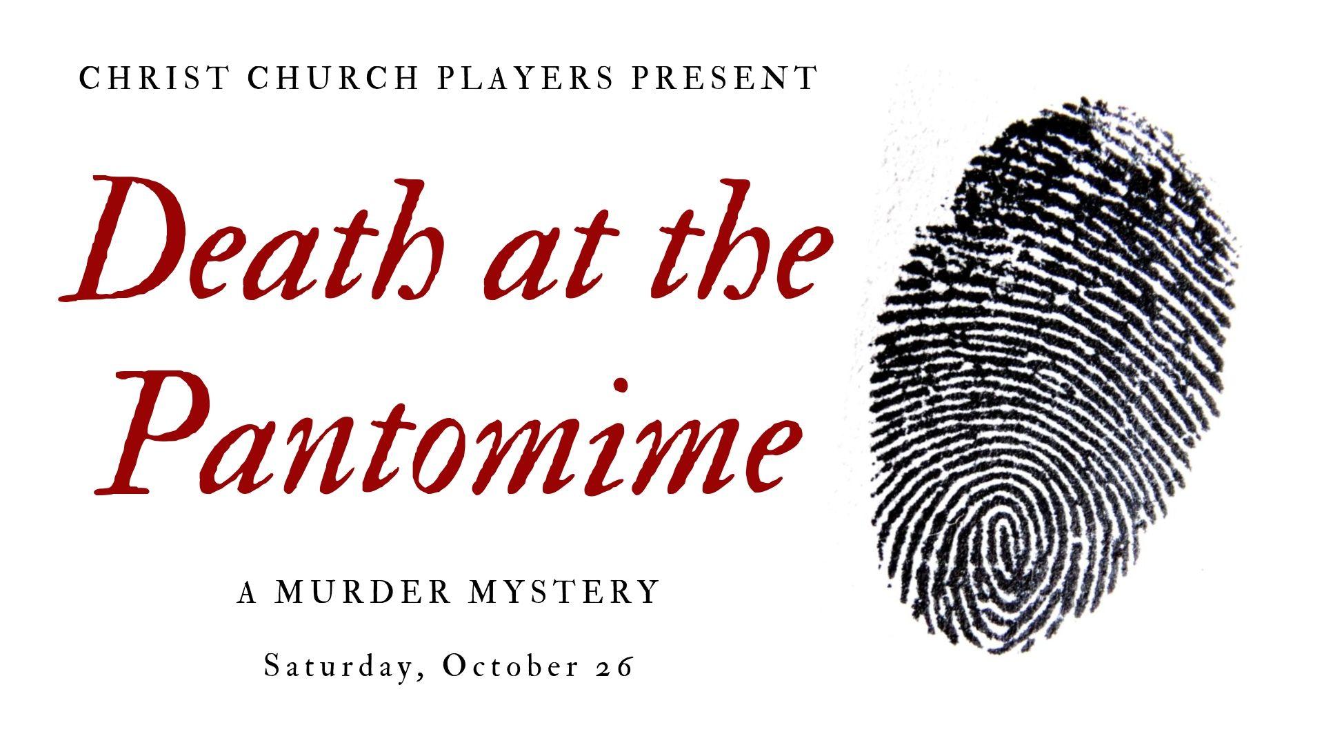 Murder Mystery Facebook Event Cover.jpg