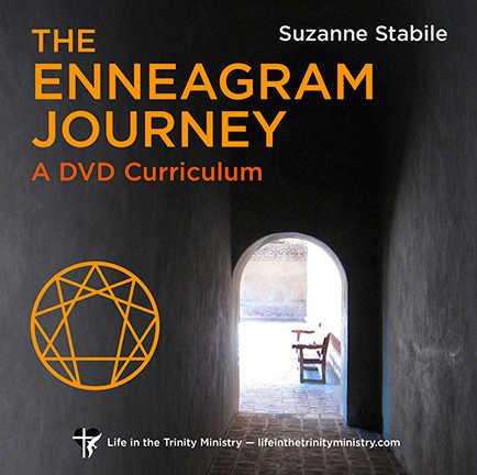 Curriculum-Cover1.jpg