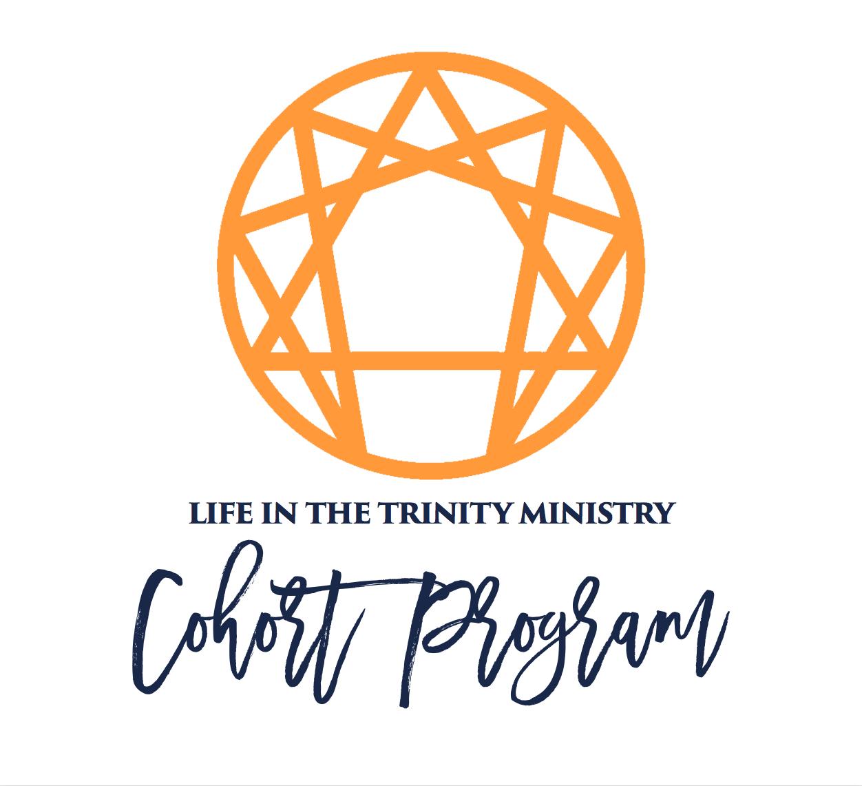 Cohort Program.png