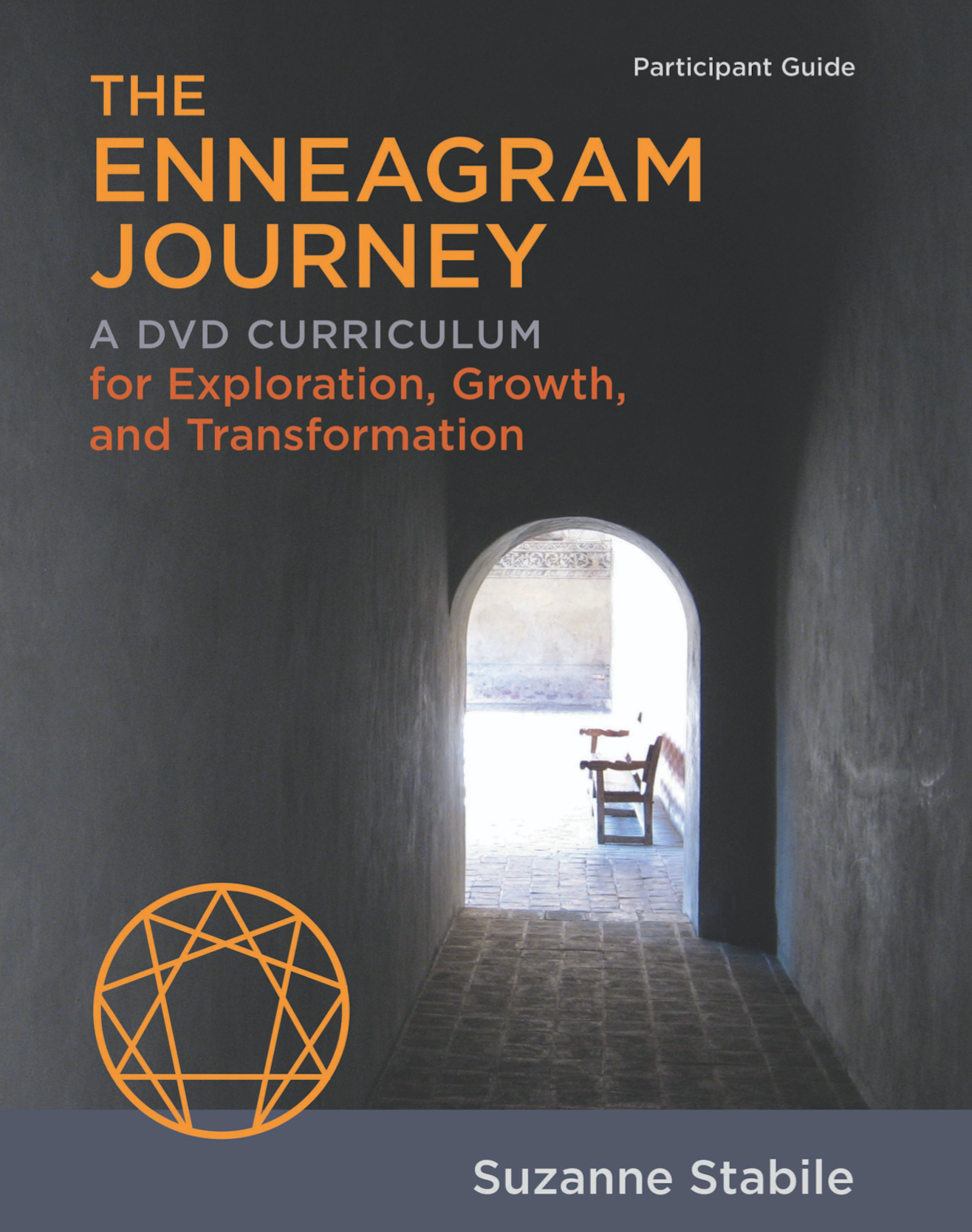 Curriculum Cover