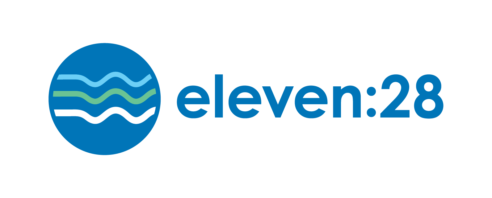 CLICK HERE TO LEARN MORE ABOUT ELEVEN:28 MINISTRIES