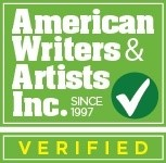 AV Business Communications' owner Taylor Quigley is an AWAI Verified direct response copywriter