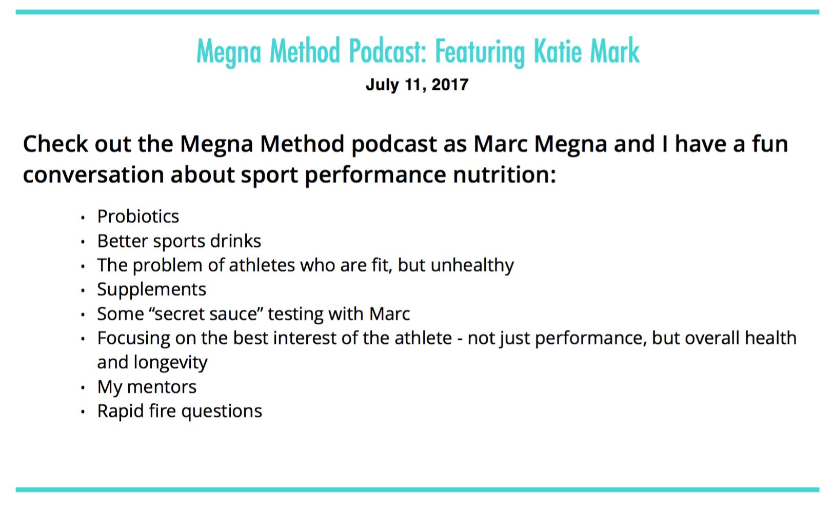 Megna Method Podcast.png