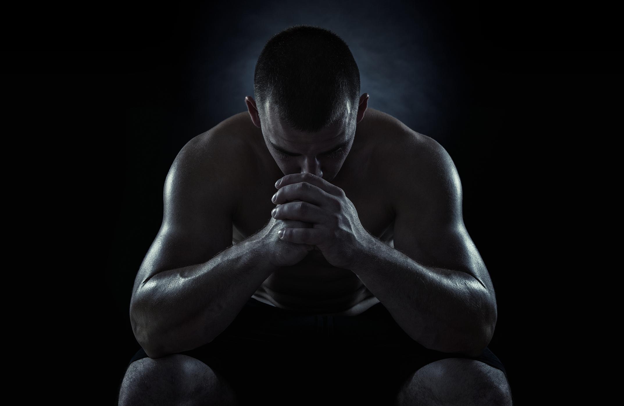 Cortisol awakening response - Identify and Lower Your Stress