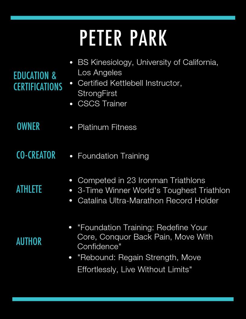 Peter Park_Resume_OYMN.png