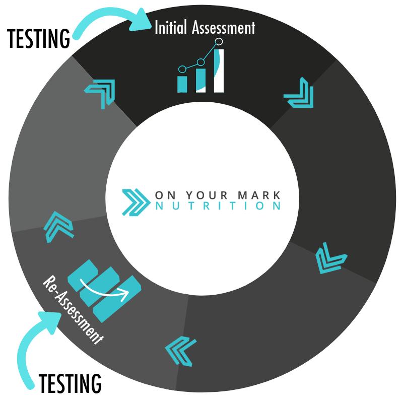 Process Chart_ Testing.png