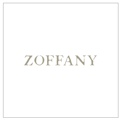 Zoffany logo.jpg
