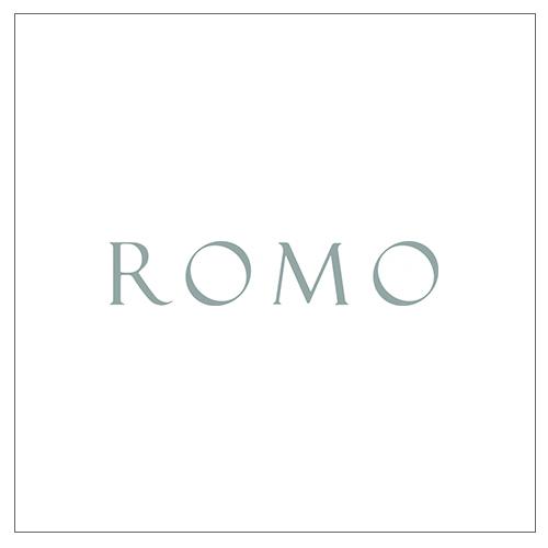 Romo logo.jpg