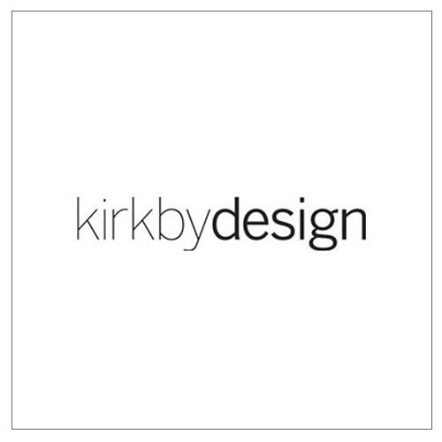 Kirkby Design logo.jpg